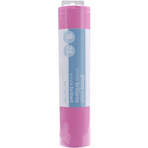 Pink Adhesive - 2