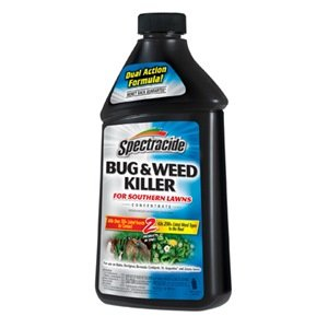 Best Concentrated Weed Killers | Top 20 Reviewed & Compared