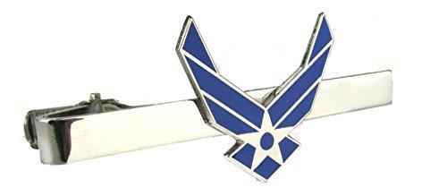 military tie clip - 5