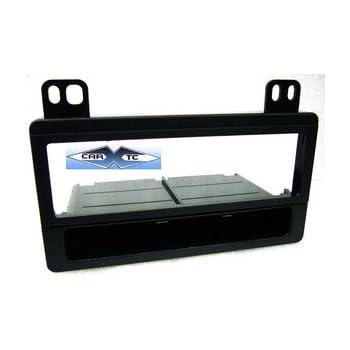 31ZiQgCIlmL._SL500_AC_SS350_ amazon com stereo install dash kit ford econoline van 02 03 04 05