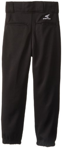 Easton Boy's Deluxe Pant