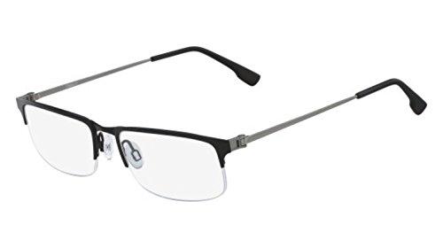 Eyeglasses FLEXON E 1080 001 BLACK from Flexon