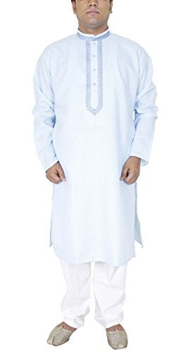 indian traditional wedding dress for mens - 6
