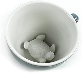 Cute Suprise Cup