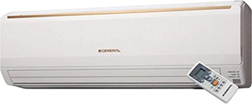 O General ASGA22FTTC Split 3 Star 1.8 Ton Air Conditioner