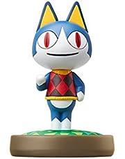 Rover amiibo - Nintendo Wii U