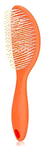 orange beard dye - 6