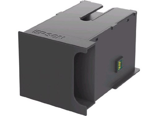 Epson Ink Maintenance Box T671000 product image