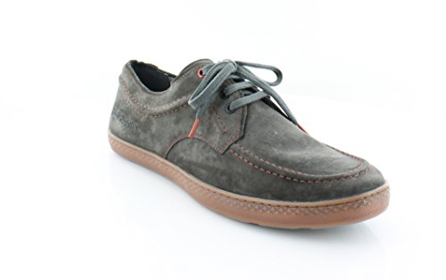hush-puppies-mens-teague-roadcrew-oxford-grey-suede-11-m-us