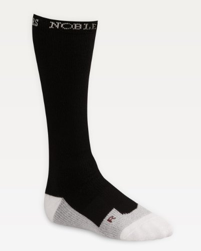 Ultimate Boot Socks - 4