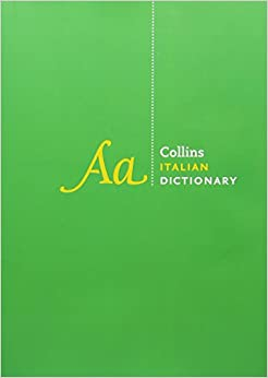 !!TOP!! Collins Italian Dictionary. Fringe Brewing primeira Marca share Orange ofrece Quarter