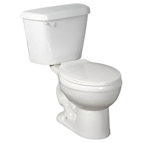 Bestselling Commercial Toilet Bowls