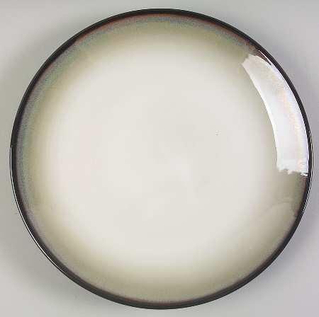 Sango Nova-Black (Intro 2004) Dinner Plate Fine China Dinnerware  sc 1 st  Plate Dish. & Sango Plates. Sango Nova-Black (Intro 2004) Dinner Plate Fine China ...