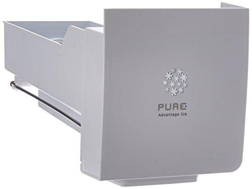 Frigidaire 242100105 Refrigerator Ice Bucket
