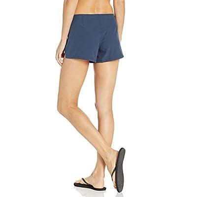 Roxy Women's to Dye 2 Inch Boardshort at Women's Clothing store