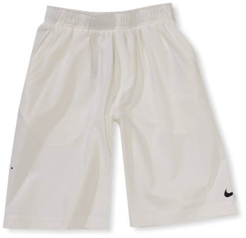 Boys' White OZ Nike Shorts Open RN xqpPTTHf