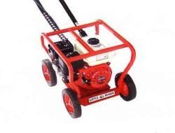 Little Beaver Post Hole Digger GX240 Honda #MDL-8H-K