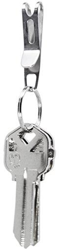 Key Clip Keychain - 9