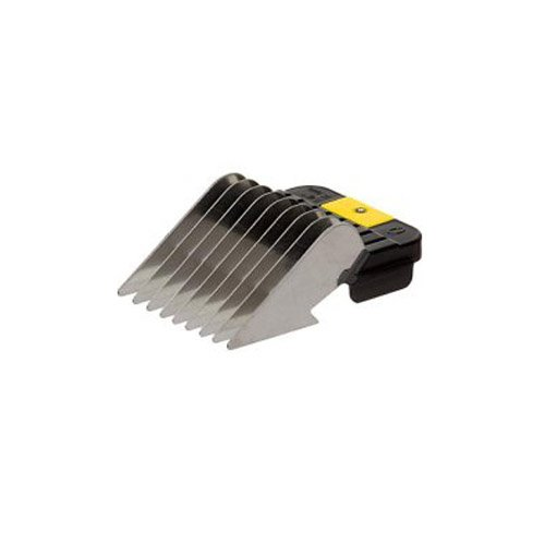 Wahl Professional Stainless Attachment 3375 100 product image