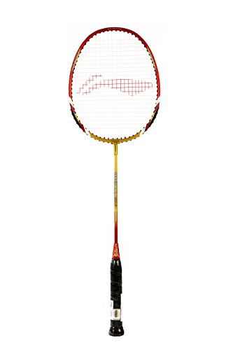 Li Ning Smash XP Series Badminton Racquet