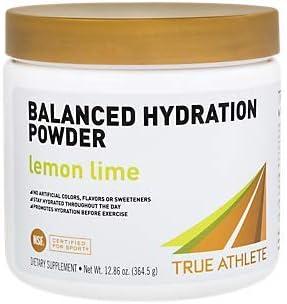 NutraBio 100 Whey Protein Isolate Vanilla, 2 Pounds