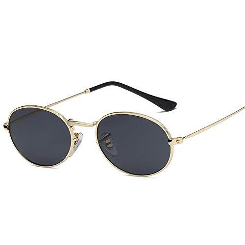 100 TR Gafas ZHRUIY ProteccióN 7 Deportes Libre Senderismo Gafas Aire De UV Sol Alta 26g y Aleación A1 Colores Hombre Marco Mujer 064 Calidad y 7wY714
