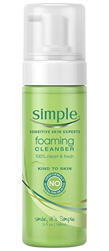 simple-kind-to-skin-facial-cleanser-foaming-5-oz