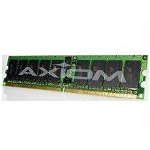 MC729G/A-AX RAM Module - 8 GB (1 x 8 GB) - DDR3 SDRAM