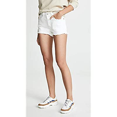 Levi's Women's 501 Shorts | Amazon.com