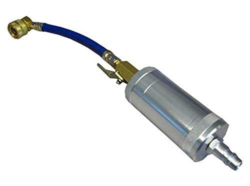 - Enviro-Safe Economy 134a 2 oz Oil Injector #5055