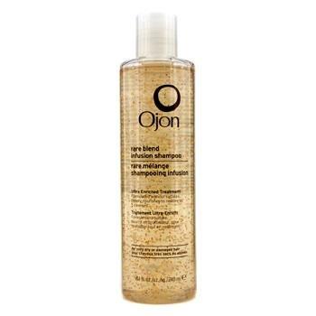 Ojon Rare Blend Infusion Shampoo 8.1 oz by Ojon