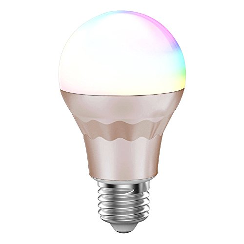 lightbulb sun - 8