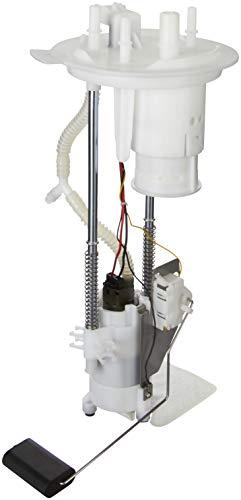 Spectra Premium SP2070M Fuel Pump Module Assembly (2007 Ford F150 Fuel Pump)