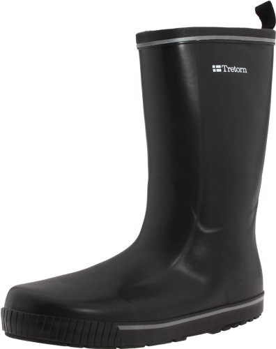 tretorn skerry rain boot - 2
