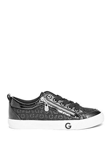 G-by-GUESS-Womens-Obix-Low-Top-Logo-Sneakers