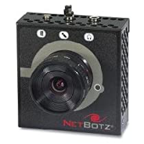 APC NetBotz Surveillance Camera Pod 120 with Bracket and USB Cable