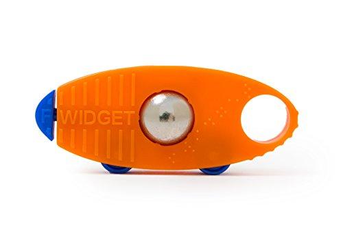 Fwidget Original Sensory Fidget Device