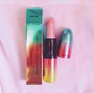 Buy nude lipstick mac