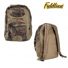 Fieldline Pro Series Black Canyon Backpack, MOIN