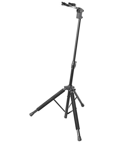 Stage 8200 ProGrip Guitar Stand product image