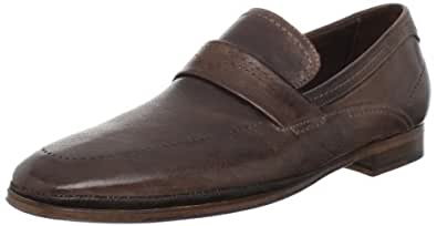 Cole Haan Men's Air Veneto Penny LoaferBrown Buffalo10.5 M US