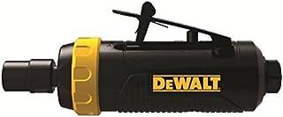 DeWalt DWMT70783