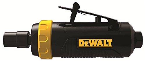 DEWALT DWMT70783 Straight Die Grinder