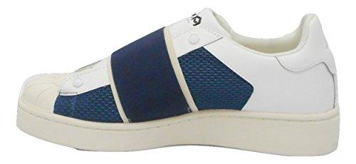 Sneaker MOA blau blau 42 Herren 6nRTzn5