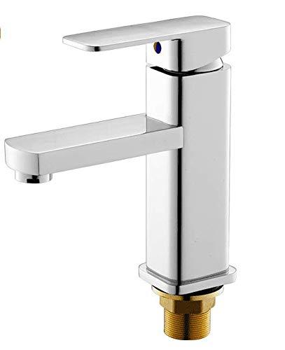 Kokeruup Kupfer warm und kalt waschen badezimmer badezimmer 1