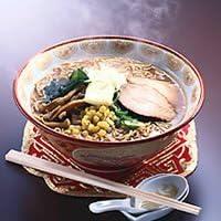 平和食品工業 吟撰みそラーメンスープ 1kg袋×10