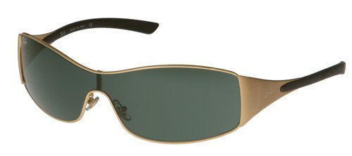 d32b1e97c6b Image Unavailable. Image not available for. Colour  RAY-BAN RB 3268 043 71