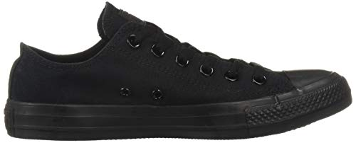 Ox Adulto All Unisex Converse Star Taylor Sneakers Chuck Argento Mono I7vPx