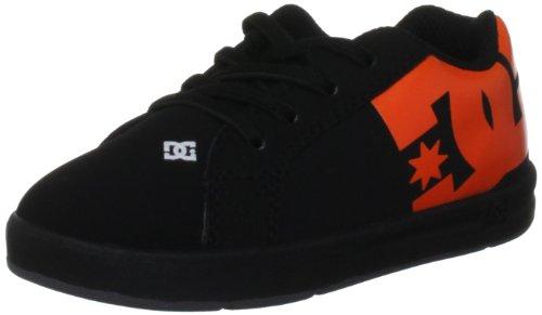 dc-kids-court-graffik-elastic-ul-skate-shoe-toddler-little-kid-big-kidblack-orange7-m-us-toddler