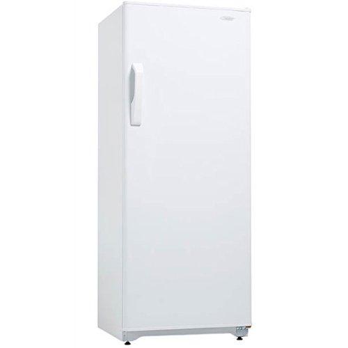 Danby Keg Cooler - 2